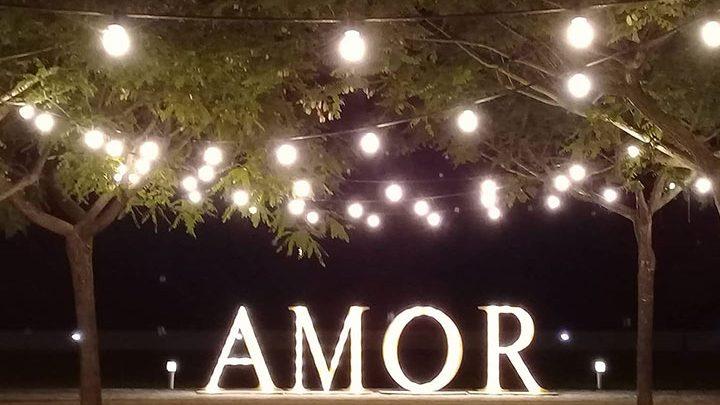 amor-720x405