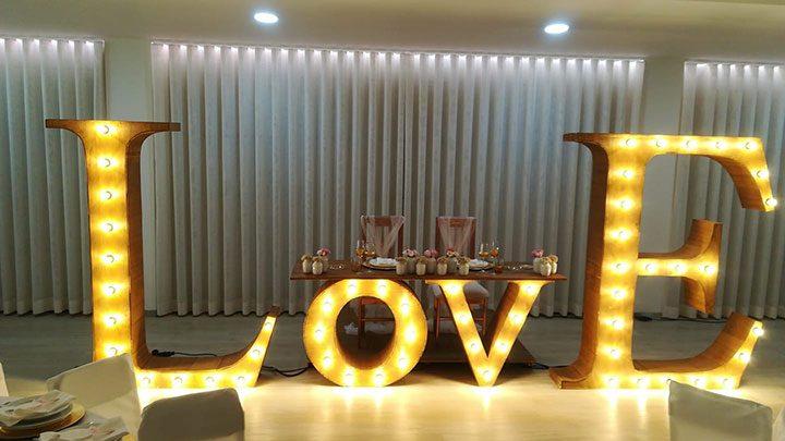 love-mesa-2-720x405