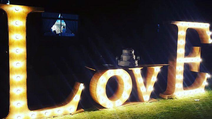 love-mesa-3-720x405