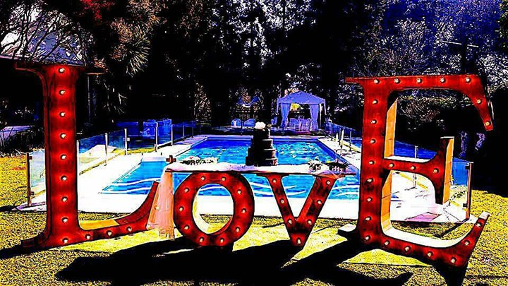 love-mesa-4