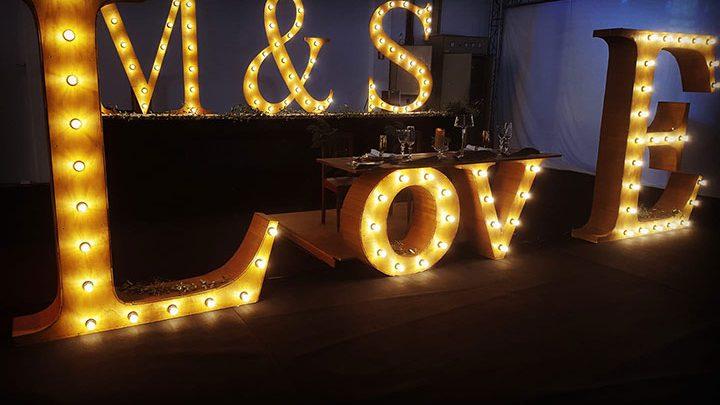 love-mesa-720x405