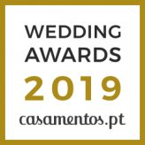 premio-wedding-awards-2019