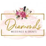 Diamond Weddings & Events