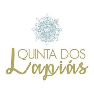 lapiás logo
