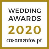 badge-weddingawards_pt_PT[1]